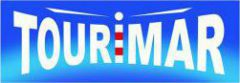 Logo Tourimar