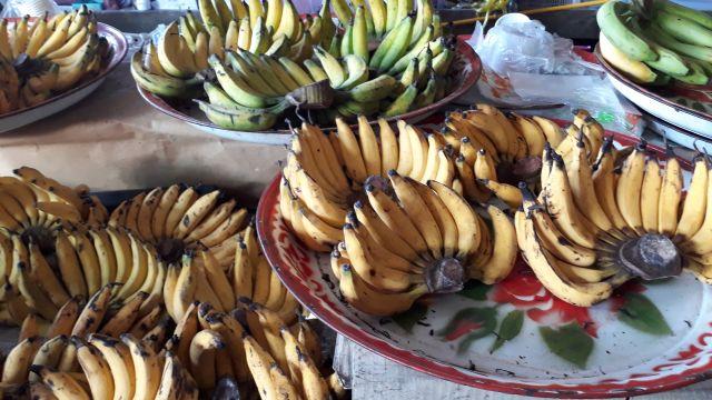 Thailand-Khao Lak-Markt-Takua Pa2