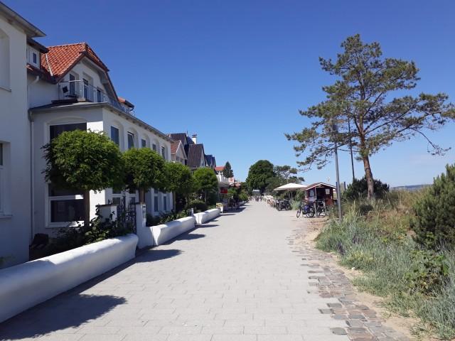 Niendorf an der Ostsee